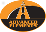 Advanced Elements Community Forum